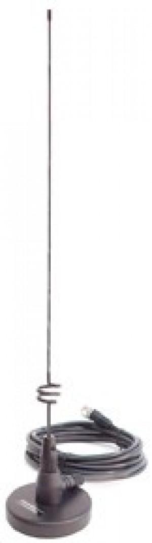 Diamond Antenna MR77 Dual Band Mobile Antenna Kit (2m/70cm)