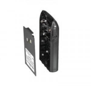 """Wouxun """"AA"""" Battery Case"""