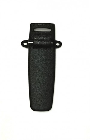 Tytera TYT-BC Belt Clip for MD-380 Digital Radio