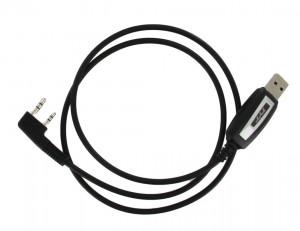 TYT USB Programming Cable (TYT-PROG)