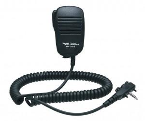 Vertex MH-360S Compact Speaker/Microphone