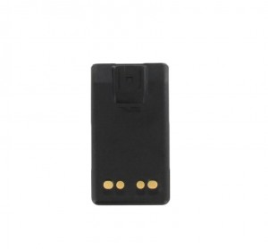 Vertex FNB-V133LI-UNI Li-ion Battery Pack