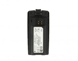 Motorola RM Series Lithium Ion Battery (2100 mAh)