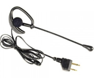 Midland AVP1 Microphone Headsets