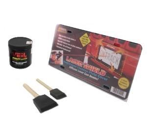 Veil G5 / Laser Shield Combo