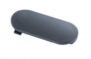 XLT Belt Clip for Motorola Talkabout T200 Series Radios (BC200TA)