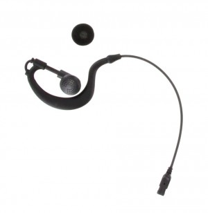 XLT EB210-SN Earpiece for Snap Series