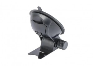 Escort Stickycup Mount for Solo S4 (0020057-2)