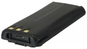 GOOD 2 GO USB Battery For Kenwood TK2200 - 7.4V / 1900 mAh / 14.1 Wh / Li-Ion