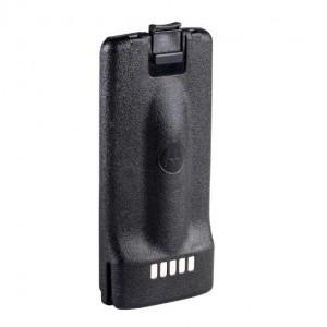 Motorola PMNN4453AR RM Series Lithium Ion Battery (3000 mAh)