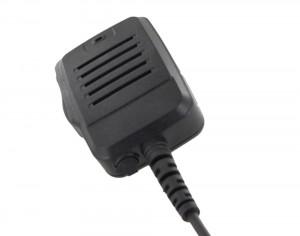 XLT SM500 Heavy Duty Waterproof Speaker Microphone