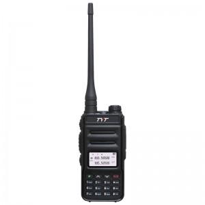 TYT TH-UV88 Dual Band Analog Two Way Radio