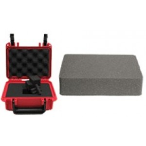 Seahorse Accuform 3 Piece Foam Set for SE710 Case