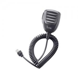 Icom HM-152 Hand Microphone
