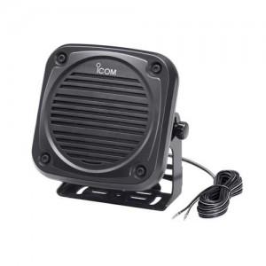 Icom SP-30 20W Large External Speaker
