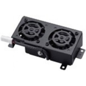 Icom CFU-F8100 Cooling Fan Unit