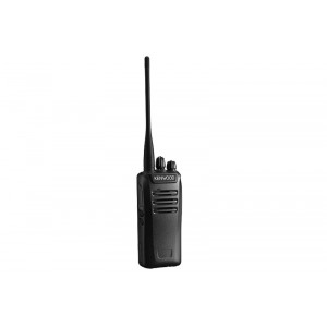 Kenwood NX-340U16P Digital Two Way Radio