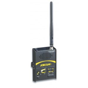 Ritron JBS-146D Jobcom Base Station/Wireless Intercom (VHF)