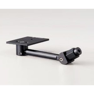 Techmount Fairing Mount - 20992-B