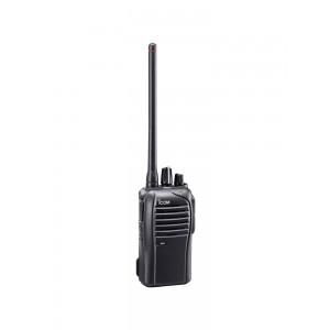 Icom F3210D / F4210D Digital Two Way Radio