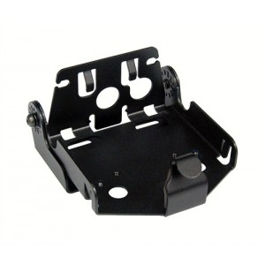 Icom Vehicle Charger Bracket (MB-130)