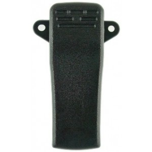 Power Products Belt Clip for Icom BP227LI Battery