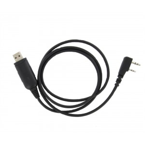Baofeng UV-5R Series USB Programming Cable