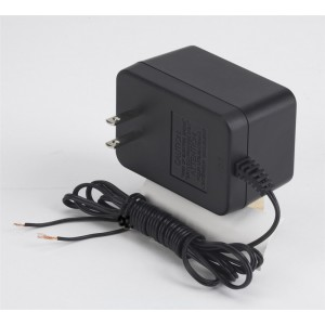 RPS-EXPO-PLUS Ritron Basic Callbox Power Supply (110 VAC/13 VDC)