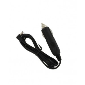 Whistler Straight Power Cord (206552)