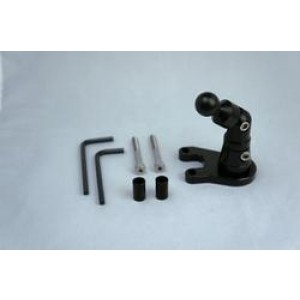 Techmount BMW Control Mount (4-21007)