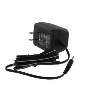 Motorola EPNN7997A AX Series AC Charger Adapter