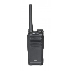 HYT TC-310 Two Way Radio