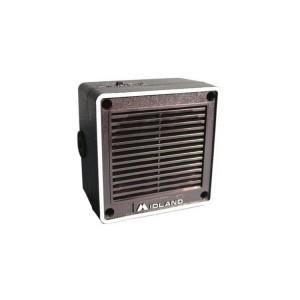 Midland 21-404C External Communication Extension Speaker