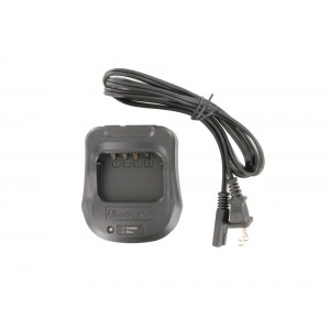 Wouxun Standard Charger For KG-UV8D (CH-001)