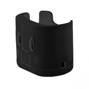 Motorola Talkabout T Series Wall/Desk Stand Kit (PMLN7250)