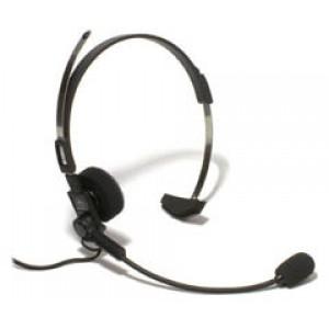 Motorola Headset with Swivel Boom Microphone (53725)