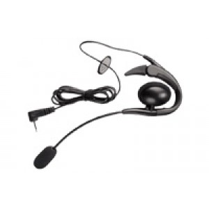 Motorola Earpiece with Boom Microphone (56320)