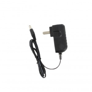 Baofeng UV-5R Battery Charger AC Adapter (AC110-240V)