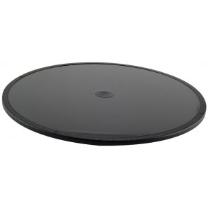 Circular Adhesive Dashboard/Console Disk