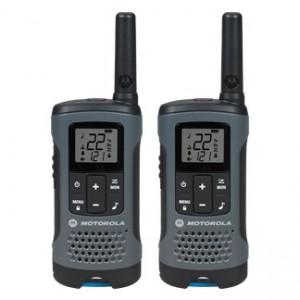 Motorola TALKABOUT T200 Two Way Radios
