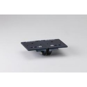 Techmount Dual Top Plate Kit (3-60997)