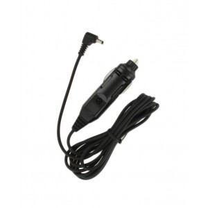 Cobra Straight Power Cord (420030N001)