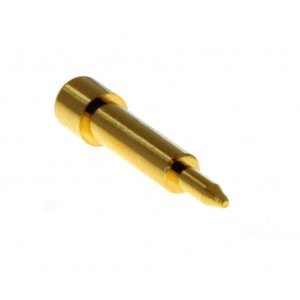 Browning N-400 Connector Contact Pin