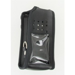Tytera Leather Case For MD-380 DMR Radios