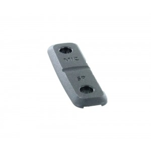 Icom 8210029630 Replacement Port Cover For F1000/F2000