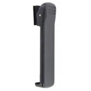 Motorola HLN8255B Belt Clip For CP200/PR400 Series Radios