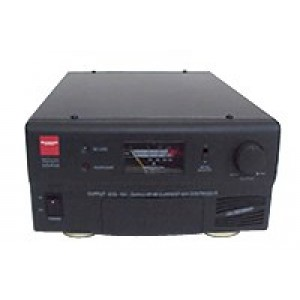 Diamond Antenna GZV4000 40 Amp DC Power Supply
