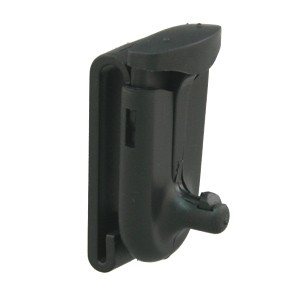 XLT Belt Clip for Motorola Talkabout Radios (BC100TA)