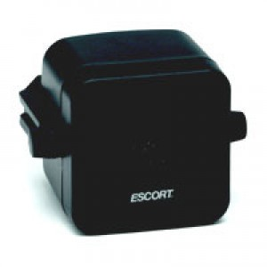 Beltronics / Escort External Auxiliary Speaker