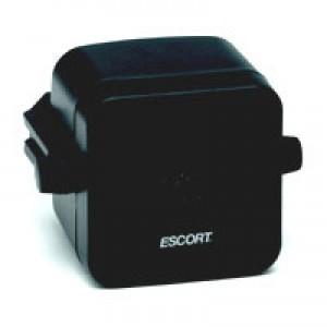Beltronics / Escort External Auxiliary Speaker